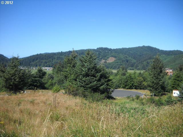 7300 Valley View Dr, Pacific City, OR - USA (photo 3)