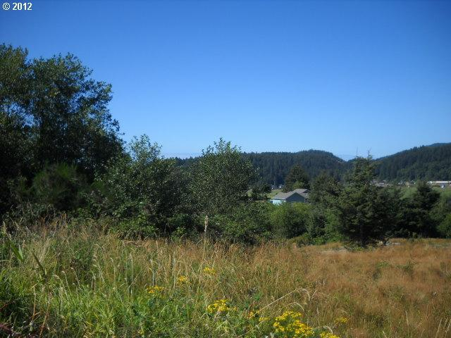 7300 Valley View Dr, Pacific City, OR - USA (photo 5)