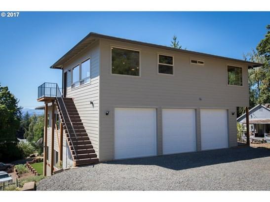 627 Ne Vine St, White Salmon, WA - USA (photo 1)