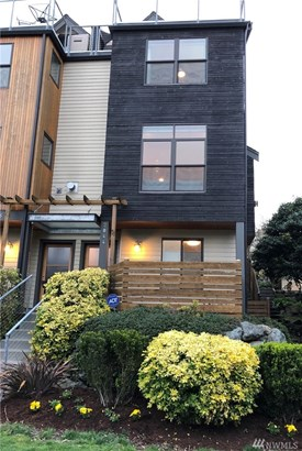 2044 Minor Ave E, Seattle, WA - USA (photo 1)