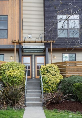 2044 Minor Ave E, Seattle, WA - USA (photo 2)