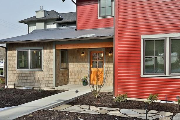 514 Cascade Ave D, Langley, WA - USA (photo 2)