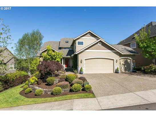 13452 Sw 129th Ave, Tigard, OR - USA (photo 1)