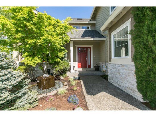 13452 Sw 129th Ave, Tigard, OR - USA (photo 2)