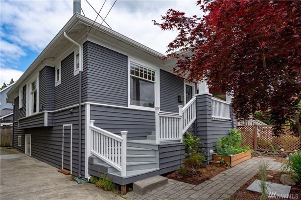 122 Ne 56th St, Seattle, WA - USA (photo 2)