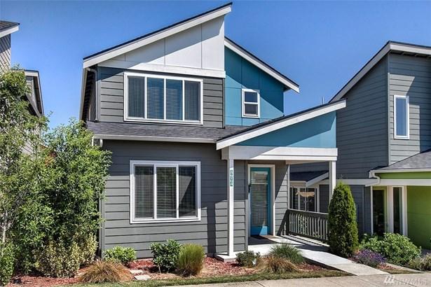 874 Sw 97th St, Seattle, WA - USA (photo 1)