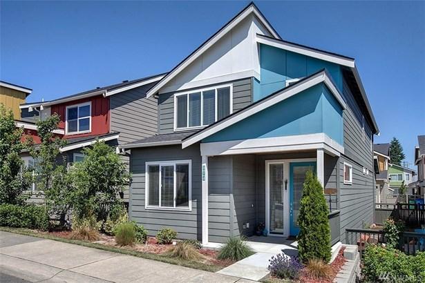 874 Sw 97th St, Seattle, WA - USA (photo 2)