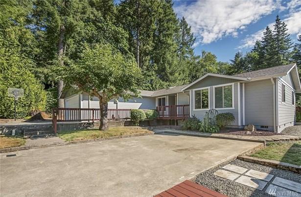 135 Owens Rd, Silverlake, WA - USA (photo 1)