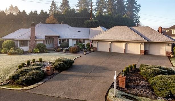 15403 Ne 144th Place, Woodinville, WA - USA (photo 1)