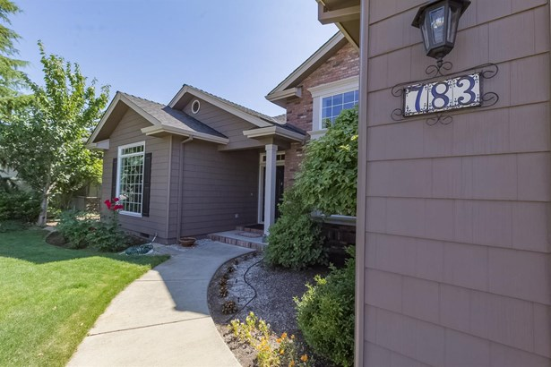 783 Meadowbrook Drive, Central Point, OR - USA (photo 2)