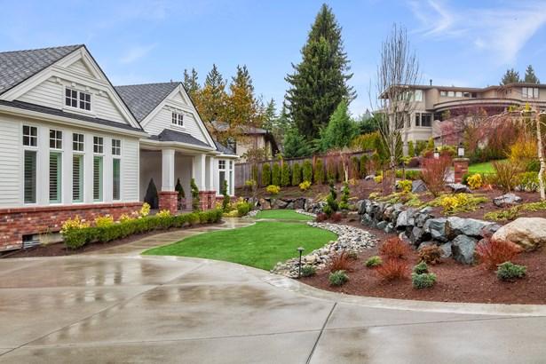 1035 89th Ave Ne, Bellevue, WA - USA (photo 2)