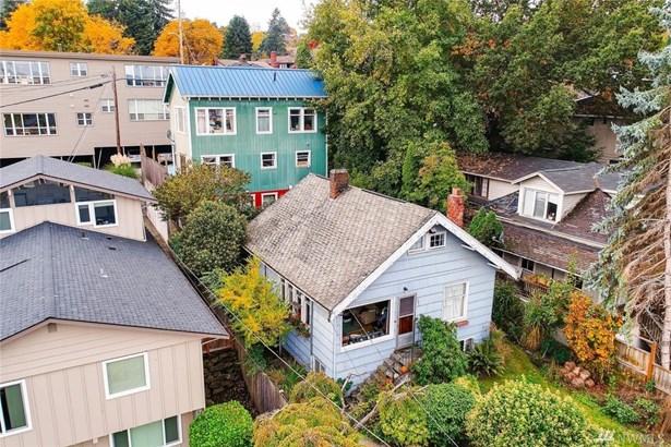 621 W Emerson St, Seattle, WA - USA (photo 2)