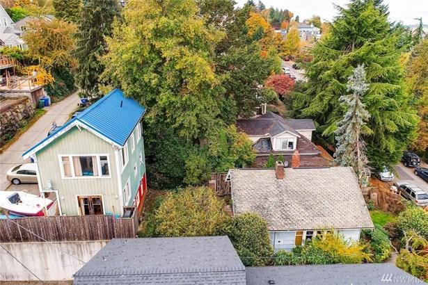 621 W Emerson St, Seattle, WA - USA (photo 3)