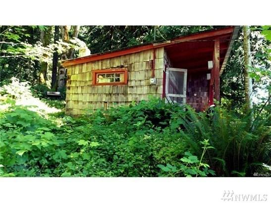 53553 Shular Rd, Rockport, WA - USA (photo 1)