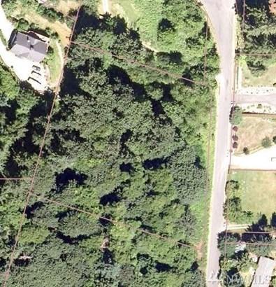 542 6th Ave, Fox Island, WA - USA (photo 3)