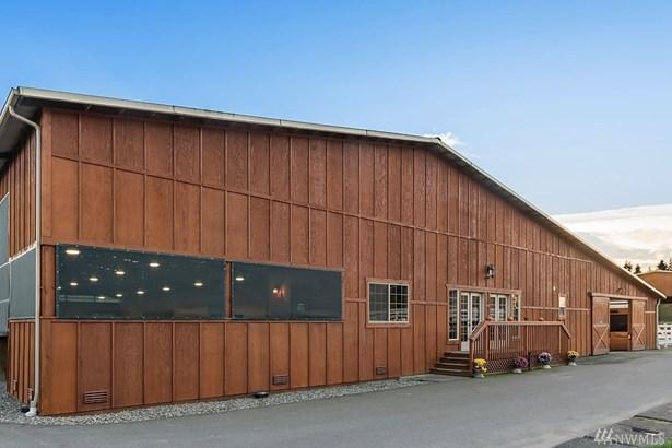 17732 Butler Rd, Snohomish, WA - USA (photo 5)