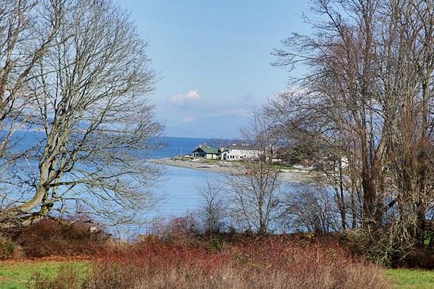 0 Reeder Bay Lane, Coupeville, WA - USA (photo 5)