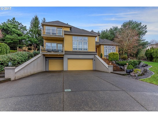 4846 Nw Rainier Ct, Camas, WA - USA (photo 1)