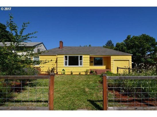 1119 7th St, Springfield, OR - USA (photo 1)