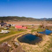 305 Smith Sawyer Road, Cave Junction, OR - USA (photo 3)