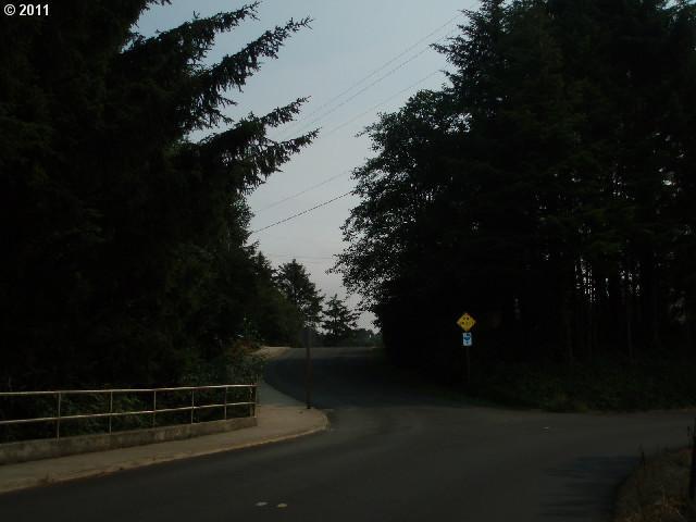 E Chinook, Cannon Beach, OR - USA (photo 3)