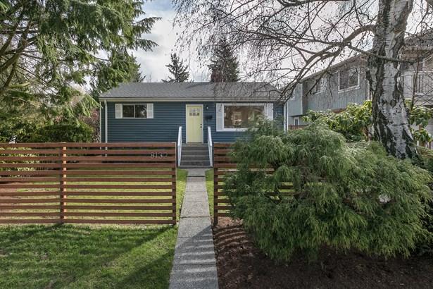 8132 17th Ave Sw, Seattle, WA - USA (photo 1)
