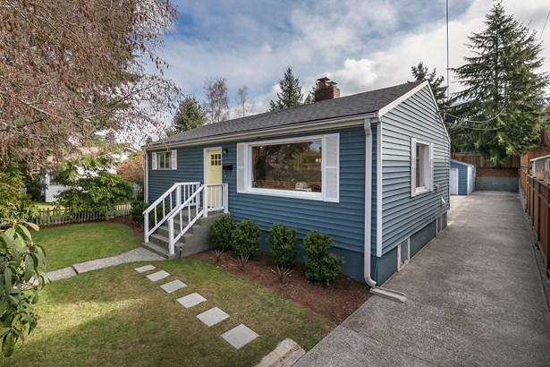 8132 17th Ave Sw, Seattle, WA - USA (photo 2)
