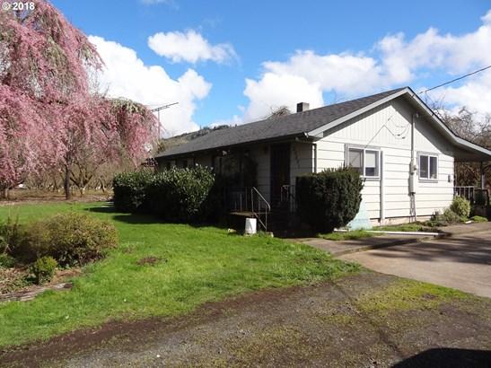 84851 Proden Ln, Eugene, OR - USA (photo 2)