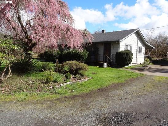 84851 Proden Ln, Eugene, OR - USA (photo 3)