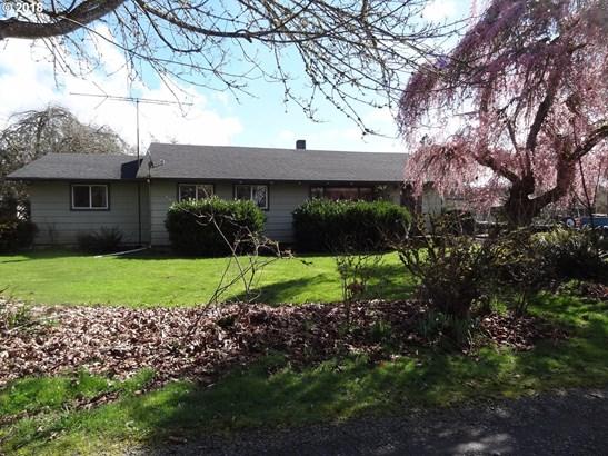 84851 Proden Ln, Eugene, OR - USA (photo 4)