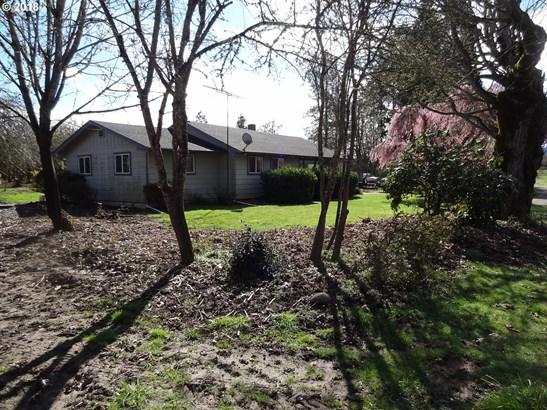84851 Proden Ln, Eugene, OR - USA (photo 5)