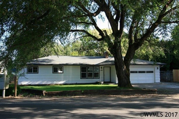 1085 Clearview Av, Keizer, OR - USA (photo 1)