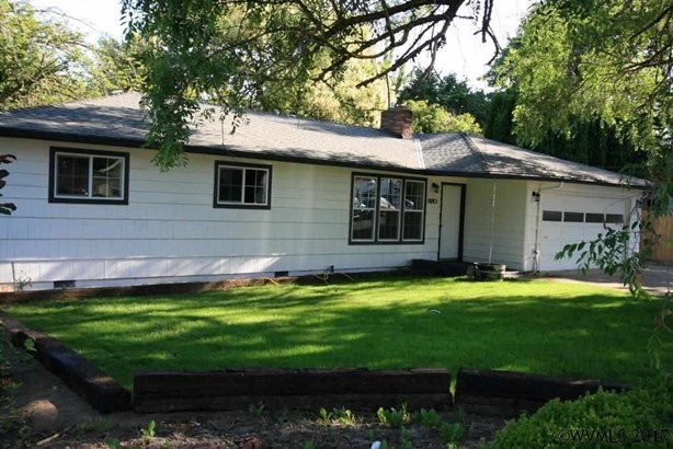 1085 Clearview Av, Keizer, OR - USA (photo 2)