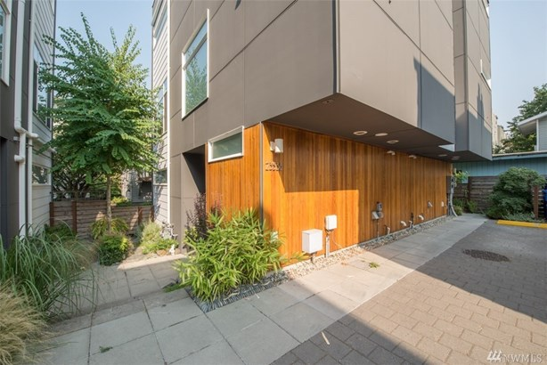2353 Minor Ave E B, Seattle, WA - USA (photo 4)