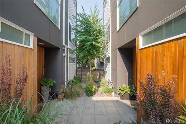 2353 Minor Ave E B, Seattle, WA - USA (photo 5)