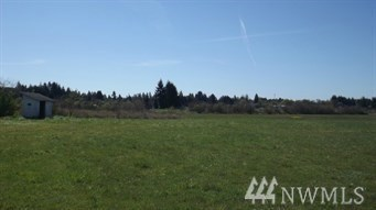 440 Knowles Rd, Toledo, WA - USA (photo 2)