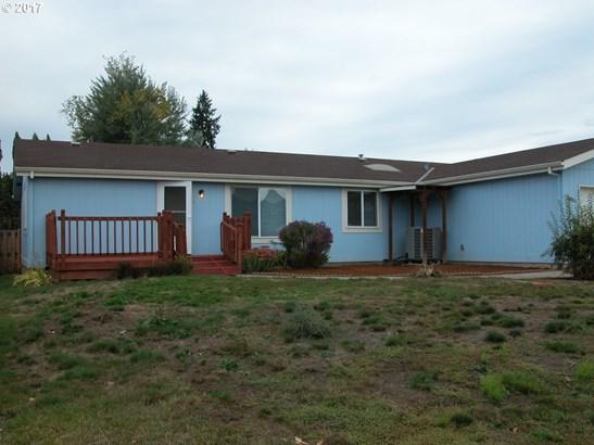 3630 Homestead Dr, Hood River, OR - USA (photo 1)