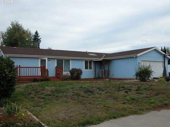 3630 Homestead Dr, Hood River, OR - USA (photo 2)