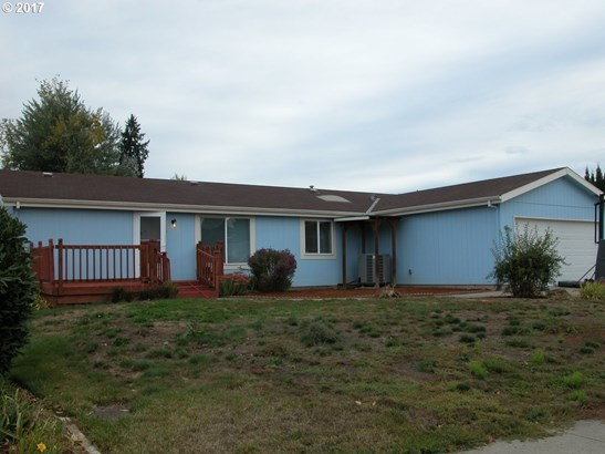 3630 Homestead Dr, Hood River, OR - USA (photo 3)