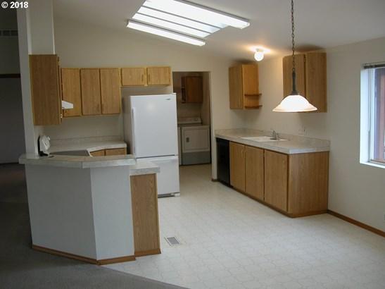 3630 Homestead Dr, Hood River, OR - USA (photo 5)