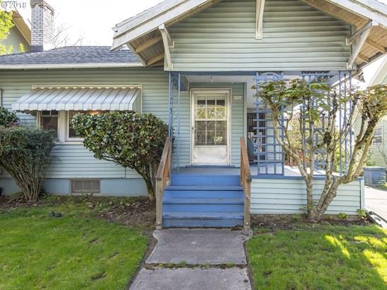 2924 Ne 7th Ave, Portland, OR - USA (photo 2)