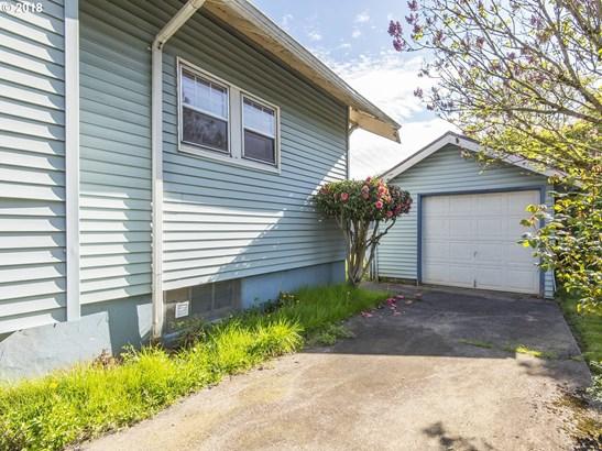 2924 Ne 7th Ave, Portland, OR - USA (photo 3)