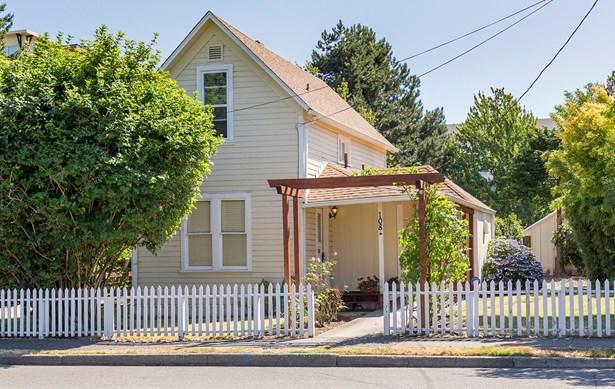 108 Logan Ave S, Renton, WA - USA (photo 1)