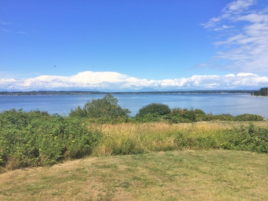 0 Holeman Ave, Birch Bay, WA - USA (photo 1)