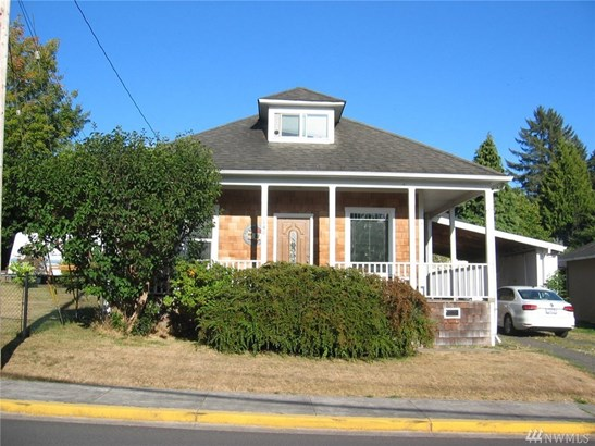 140 Una Ave, Cathlamet, WA - USA (photo 3)