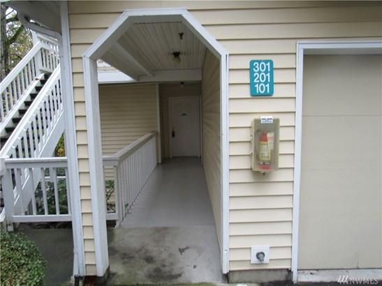 2540 118th Ave Se 1-201, Bellevue, WA - USA (photo 2)