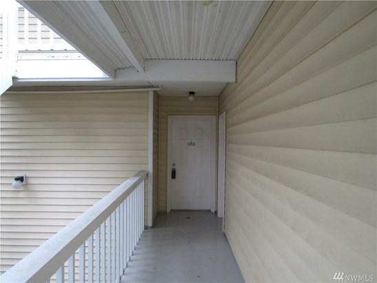 2540 118th Ave Se 1-201, Bellevue, WA - USA (photo 3)
