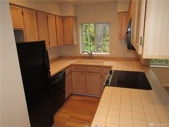 2540 118th Ave Se 1-201, Bellevue, WA - USA (photo 4)