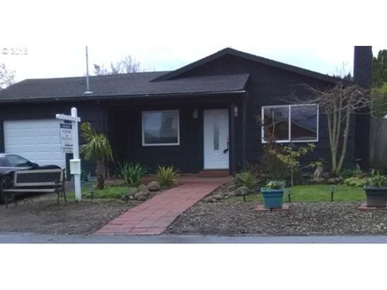 8804 Ne Humboldt St, Portland, OR - USA (photo 2)