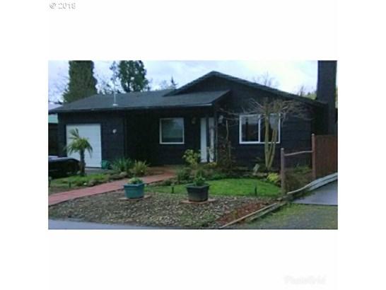 8804 Ne Humboldt St, Portland, OR - USA (photo 3)